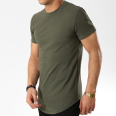 /achat-t-shirts-longs-oversize/aarhon-tee-shirt-oversize-1804-vert-kaki-175903.html