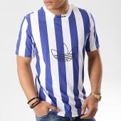 /achat-t-shirts/adidas-tee-shirt-es-ply-du8527-blanc-bleu-marine-175901.html