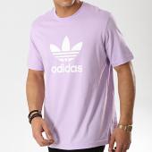 /achat-t-shirts/adidas-tee-shirt-trefoil-dv1643-lilas-175912.html