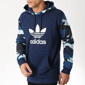 /achat-sweats-capuche/adidas-sweat-capuche-camo-dv2064-bleu-marine-camouflage-175925.html