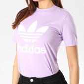 /achat-t-shirts/adidas-tee-shirt-femme-trefoil-dv2595-lilas-175939.html