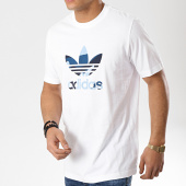 /achat-t-shirts/adidas-tee-shirt-camo-infill-dx3676-blanc-camouflage-175945.html