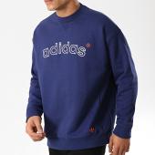/achat-sweats-col-rond-crewneck/adidas-sweat-crewneck-arc-fh7905-bleu-marine-176012.html