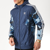 /achat-vestes/adidas-veste-zippee-a-bandes-camo-wb-dx3660-bleu-marine-camouflage-176021.html