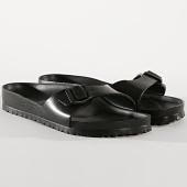 /achat-claquettes-sandales/birkenstock-sandales-madrid-eva-black-175892.html