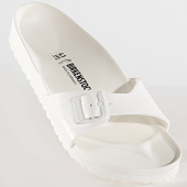 /achat-claquettes-sandales/birkenstock-sandales-madrid-eva-white-175913.html