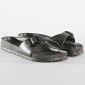 /achat-claquettes-sandales/birkenstock-sandales-madrid-eva-dark-gray-175918.html