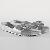 /achat-claquettes-sandales/birkenstock-sandales-femme-madrid-eva-silver-175952.html