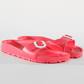 /achat-claquettes-sandales/birkenstock-sandales-femme-madrid-eva-coral-175955.html