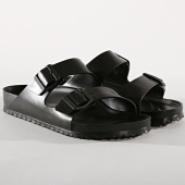 /achat-claquettes-sandales/birkenstock-sandales-arizona-black-175958.html