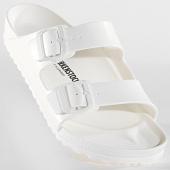 /achat-claquettes-sandales/birkenstock-sandales-arizona-white-175960.html