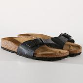 /achat-claquettes-sandales/birkenstock-sandales-femme-madrid-bs-hologram-black-175970.html