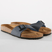 /achat-claquettes-sandales/birkenstock-sandales-madrid-navy-175974.html