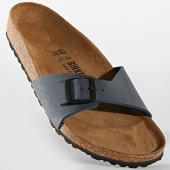 /achat-claquettes-sandales/birkenstock-sandales-madrid-navy-175974.html