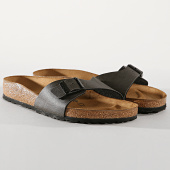 /achat-claquettes-sandales/birkenstock-sandales-madrid-bs-pull-up-anthracite-175975.html