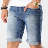 /achat-shorts-jean/blend-short-jean-slim-20707477-bleu-denim-176019.html