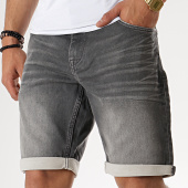 /achat-shorts-jean/celio-short-jean-lokgrey-gris-175870.html