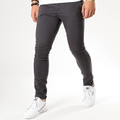 /achat-chinos/celio-pantalon-chino-montalia-4-gris-anthracite-175871.html