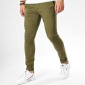 /achat-chinos/celio-pantalon-chino-montalia-4-vert-kaki-175872.html