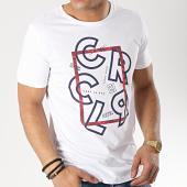 /achat-t-shirts/cest-rien-cest-la-rue-tee-shirt-square-blanc-175898.html