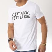 /achat-t-shirts/cest-rien-cest-la-rue-tee-shirt-21-blanc-175904.html