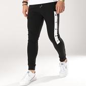 /achat-pantalons-joggings/cest-rien-cest-la-rue-pantalon-jogging-logo-noir-175931.html