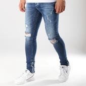 /achat-jeans/classic-series-jean-skinny-3356-bleu-denim-175997.html