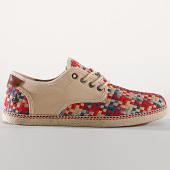 /achat-chaussures/classic-series-chaussures-scott-beige-176030.html