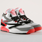 /achat-baskets-montantes/ewing-athletics-baskets-sport-lite-1bm00544-102-white-black-flame-scarlet-175998.html