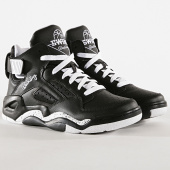 /achat-baskets-montantes/ewing-athletics-baskets-ewing-baseline-1bm00561-013-black-speckle-175999.html