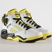 /achat-baskets-montantes/ewing-athletics-baskets-ewing-baseline-1bm00561-115-black-lemon-white-176000.html