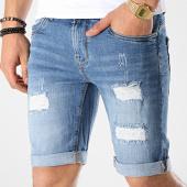 /achat-shorts-jean/indicode-jeans--short-jean-kaden-bleu-denim-175992.html