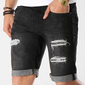 /achat-shorts-jean/indicode-jeans--short-jean-kaden-noir-175995.html