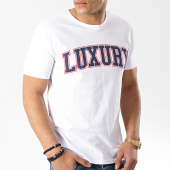 /achat-t-shirts/luxury-lovers-tee-shirt-arch-blanc-176035.html