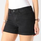 /achat-shorts-jean/noisy-may-short-jean-femme-lucy-noir-175981.html