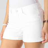 /achat-shorts-jean/noisy-may-short-jean-femme-lucy-blanc-175982.html