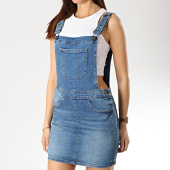 /achat-salopettes/noisy-may-robe-salopette-femme-dungaree-bleu-denim-175983.html