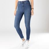 /achat-jeans/noisy-may-jean-skinny-femme-lexi-bleu-denim-175984.html