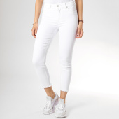 /achat-jeans/only-jean-skinny-femme-blush-blanc-175989.html