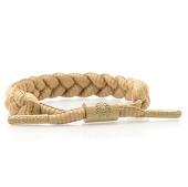 /achat-bracelets/rastaclat-bracelet-khaki-beige-175930.html