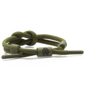 /achat-bracelets/rastaclat-bracelet-olive-vert-kaki-175932.html