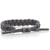 /achat-bracelets/rastaclat-bracelet-trellick-gris-175938.html