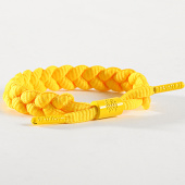 /achat-bracelets/rastaclat-bracelet-golden-rod-jaune-175947.html