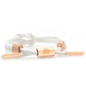 /achat-bracelets/rastaclat-bracelet-lily-blanc-rose-dore-175957.html