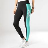 /achat-leggings/reebok-legging-femme-classics-vector-dx3797-noir-vert-176024.html