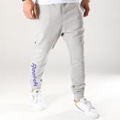 /achat-pantalons-joggings/reebok-pantalon-jogging-classics-vector-dx3902-gris-chine-176026.html