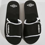 /achat-claquettes-sandales/umbro-claquettes-galson-708580-60-noir-176014.html
