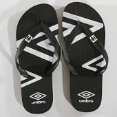 /achat-tongs/umbro-tongs-grebi-708680-60-noir-blanc-176015.html