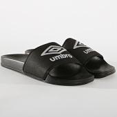 /achat-claquettes-sandales/umbro-claquettes-chalkon-536871-60-noir-176016.html