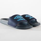 /achat-claquettes-sandales/umbro-claquettes-chalkon-536871-60-bleu-marine-176017.html